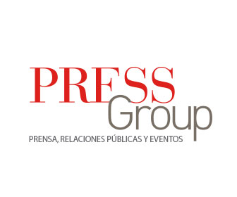 Press Group