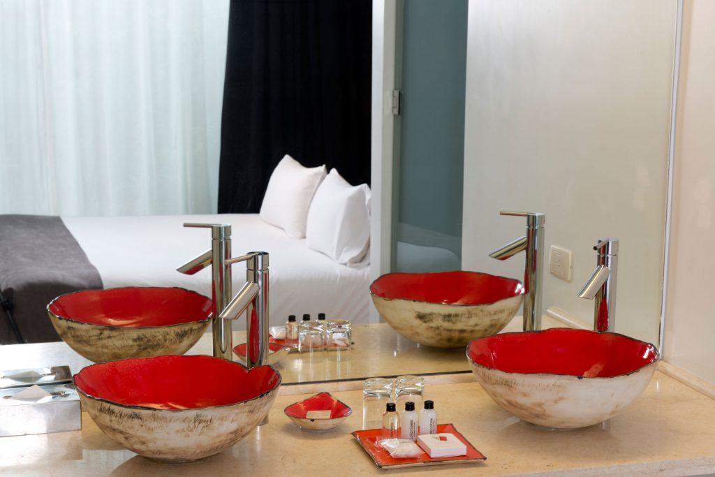 hotel-vitrum-relax