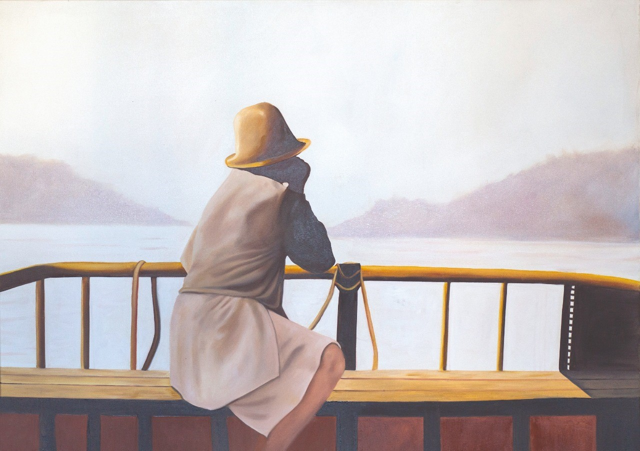 Eduardo Cetner