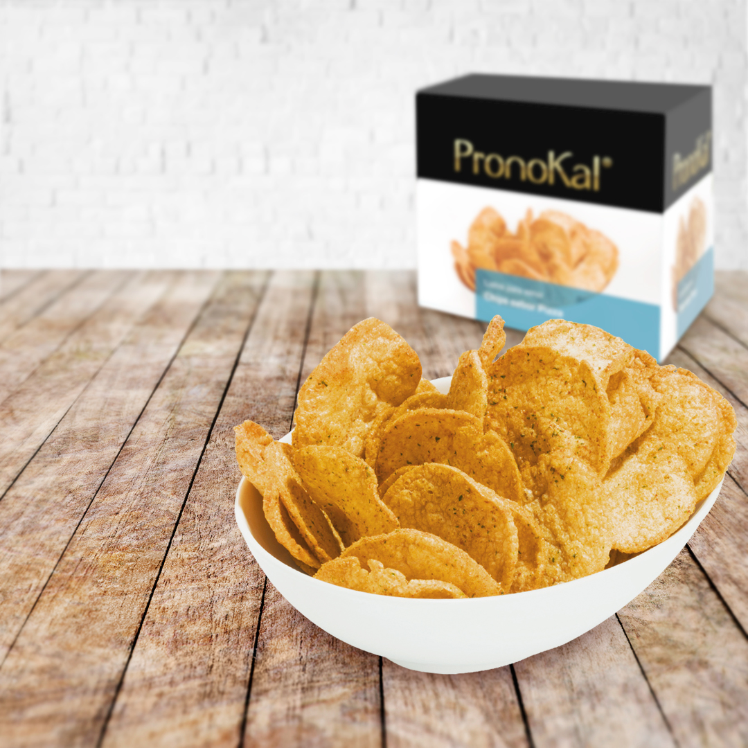 Chips PronoKal