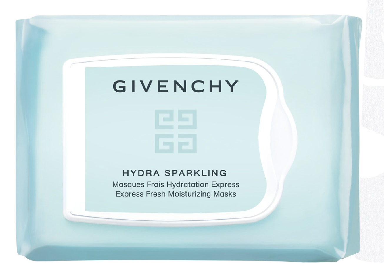 hydra sparkling