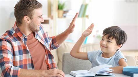 Día del Padre: los beneficios de Banco Macro